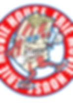 Eriemoviehousecirclelogo-j.jpg