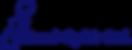 Arad-Ophir_Logo_vector NEW-07.png