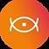 tribe eye logo.png