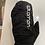 Thumbnail: Salomon Fast Wing Winter Glove