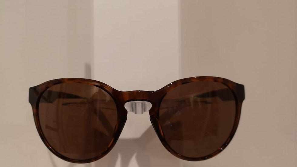 Sonnenbrille Adidas Proshift