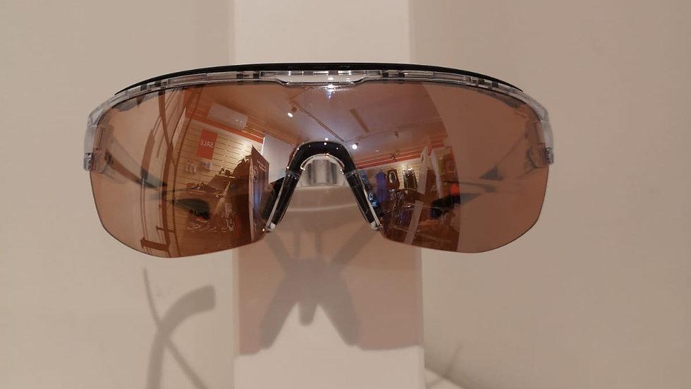 Sonnenbrille Adidas Zonyk Aero Midcut Pro