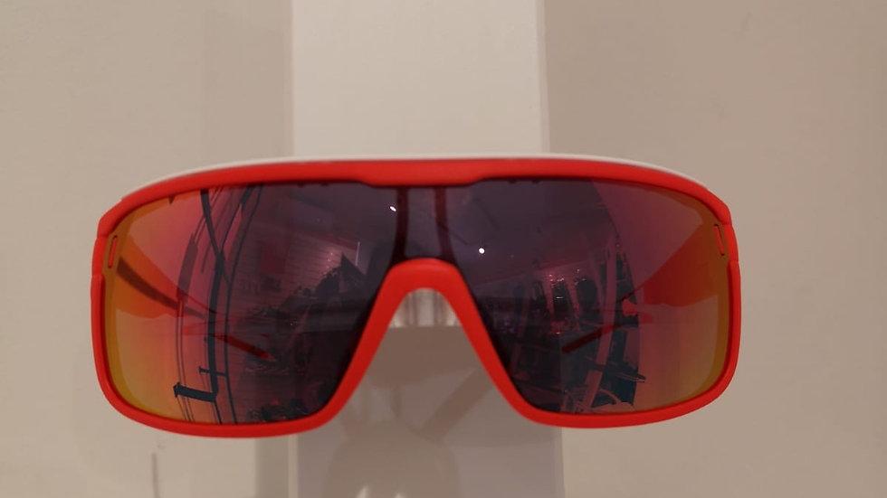 Sonnenbrille Adidas Zonyk Pro