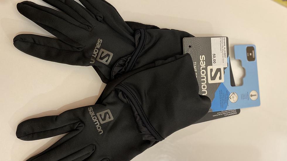 Salomon Fast Wing Winter Glove