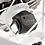 Thumbnail: Garmin Geschwindigkeitssensor 2 und Trittfrequenzsensor 2