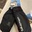 Thumbnail: Salomon RS Warm Mitten Glove