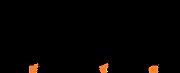 Logo neu 2018.png