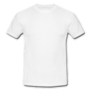 T-Shirt-PNG-High-Quality-Image.png