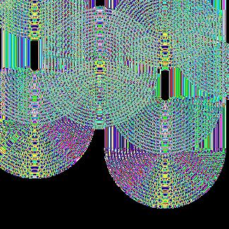 55acf60d75c0fbd2b820175c5801fabd-abstrac