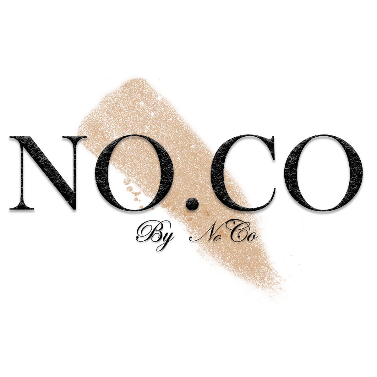 NO.CO Logo