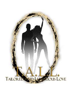 TALL Logo