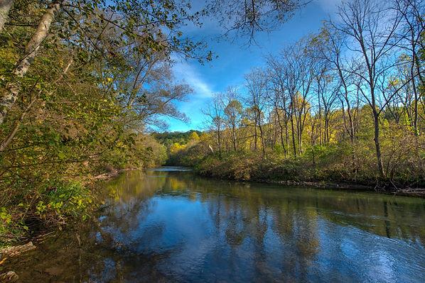Spring Creek Colors-8601_2_3.jpeg