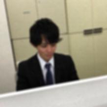 森田 3.jpg