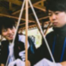 小林 優憲 6.jpg