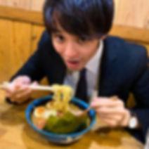 森田 5.jpg