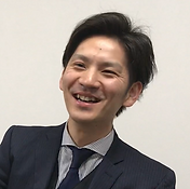 石川県 商社