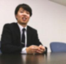 小林 優憲 3.jpg