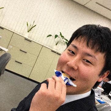 安田 4.jpg
