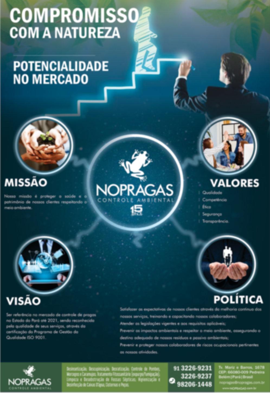 NOSSA_MISSÃO,_VALORES_E_POLITICA.jpg