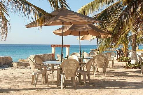 buccanos-grill-beach.jpg