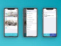 app-control-1200.jpg