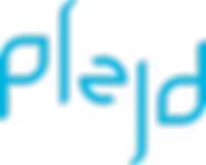 plejd logo.png