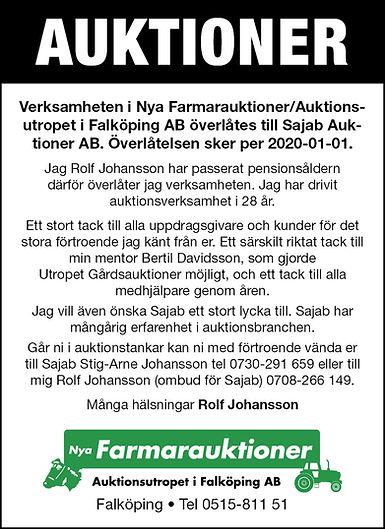 Farmarauktioner_Overlatselse_191104.jpg
