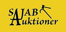 Logo_Sajab_Auktioner_300x300_edited.jpg