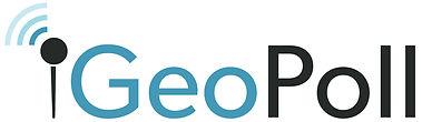 Logo_GeoPoll_Full color_nospace.jpg