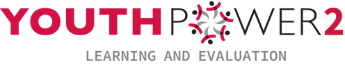 USAID YP2LE Logo.png
