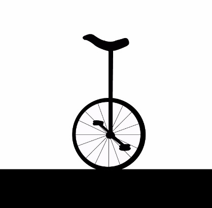 Are We Offering Youth Bicycles or Unicycles? A Case for Integrated Programming