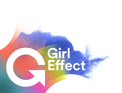 girleffect.png