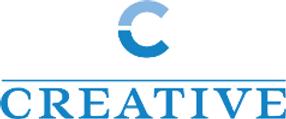 Creative_logo_CMYK_edited_edited.png