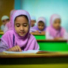 blur-children-class-classroom-448877.jpg