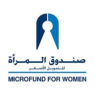 MFW Logo.png