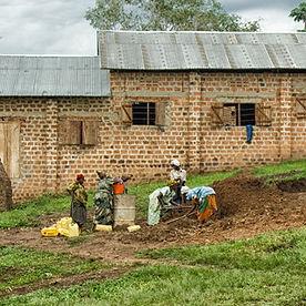 uganda-104491 Cropped.jpg