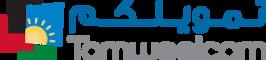 Tamweelcom logo.png
