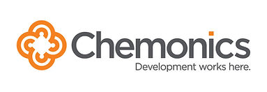 Chemonics-01.jpg