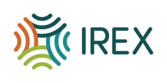 IREX_Logo_Color-H.png