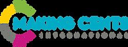 Making Cents Internatinal Logo