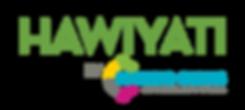 Hawiyati logo v.3.png