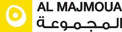 Al Majmoua_edited.jpg