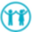 Women's Empowerment Logo.png