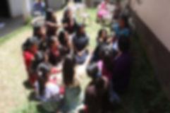 Guatemala_Girls_ExcitedtoParticipate_Jul