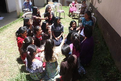 Guatemala_Girls_ExcitedtoParticipate_Jul
