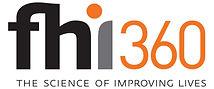 logo_FHI360 (2).jpg