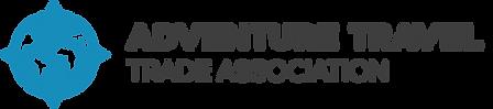ATTA Logo 3000px (1) (1).png