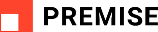 logo_black_lg_edited_edited_edited_edite