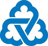 Logo_AKAM