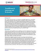 YP2LE factsheet 1-29-20_Page_1.jpg